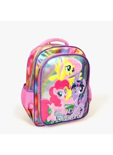 My Little Pony Okul Çantası